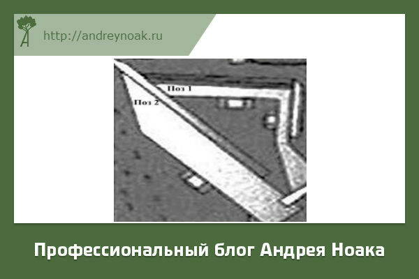 Установка ножа стружечного станка