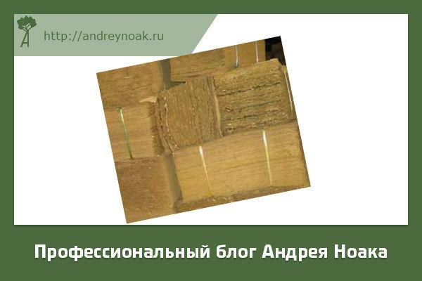 Древесина - универсальный конструкционный материал как для строительства домов и бань, так и для изготовления поделок и мебели своими руками