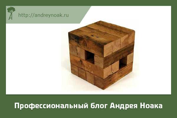 Что делают из древесины в промышленности
